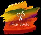 Hair Sekta
